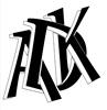 logo de ADK SERVICES