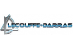 281276251781lecouffedarras_logo_min.png