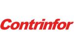 CORIM / CONTRINFOR
