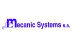 281354787521mecanic_min.png