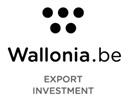 AGENCE WALLONNE A L'EXPORTATION ET AUX INVESTISSEMENTS ETRANGERS