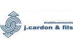 281506000104j-cardon_logo_min.png