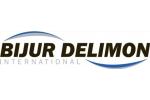 281514281115bijur_products_inc_logo_min.png