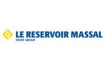 281519916189le_resrvoir_massal_logo_min.png