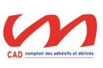 291444922351cad_comptoir_des_adh_sifs_et_d_riv_s_logo_min.png