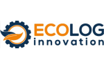 291465482231ecolog_innovation_logo_min.png
