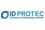 291510655894id_protec_logo_min.png