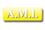 291517931827ami_logo_min.png