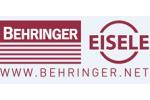 BEHRINGER / Eisele