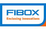 301481556122fibox_logo_min.png