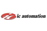 311259152573icautomation_logo_min.png