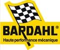 311333034846bardahl_logo_min.png