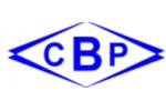 CBP (Coussinets Bagues de Précision)