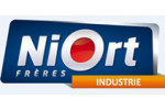 311439983413niort_logo_min.png