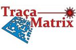 311455103776tra_a_matrix_logo_min.png