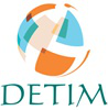 311466427462detim_logo_min.png