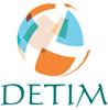 logo de DETIM