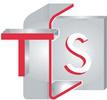 311510846810tcs_logo_min.png