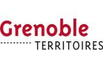 311519640564grenoble_territoires_logo_min.png