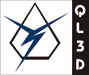 Logo exposant