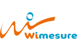 31287735608wimesures_logo_min.png