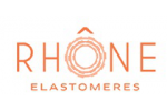 31425547917rhoneelastomeres_logo(orange)_min.png