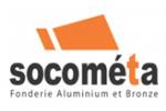 31457106539fonderie_socometa_logo_min.png
