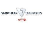 31497432656saint_jean_industries_logo_min.png