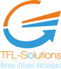 31512664010tfl_solutions_logo_min.png