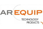 31519821797arequip_logo_min.png