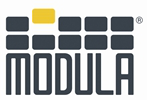 321425387654system_france_logo_modula_min.png