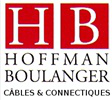 321477310667hoffman_boulanger_logo_min.png