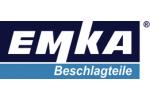 EMKA FRANCE