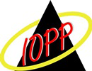 331431501455iopp_logo_min.png
