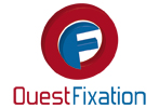 331437049519ouestfixation_logo_min.png