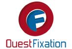 331437049519ouestfixation_logo_min.png