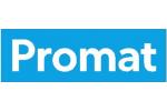 331489502739promat_logo_min.png
