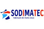 331492774701sodimatec_logo_min.png