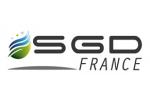 331519313995sgd_logo_min.png
