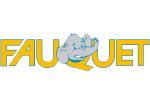 341264150721fauquet_logo_min.png