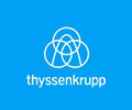 thyssenkrupp Materials France