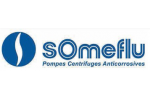 341514379309someflu_marque_logo_min.png