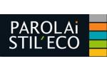 341517910221parolai_sti_eco_logo_min.png
