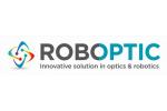 341519984421roboptic_logo_min.png