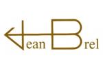 351326205707jeanbrel_logo_min.png