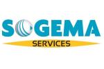 351346414880sogema_services_min.png