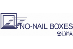 Logo exposant - NO-NAIL BOXES