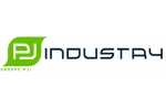 351435908053pjindustry_logo_min.png
