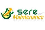 351441274838seremaintenance_logo_min.png