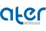 351479982983ater_metrologie_logo_min.png